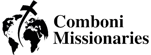 "Vocation Story: ""Lesa Waluse"" 