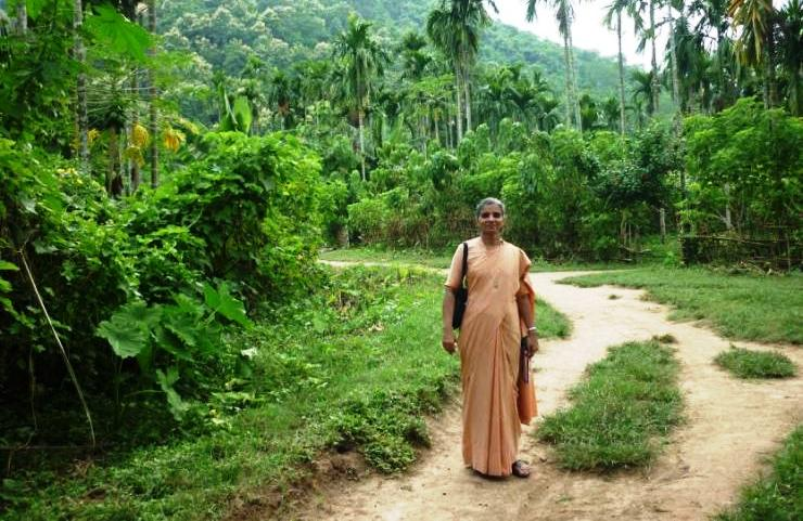 "India: ""This Is Our Life"" 